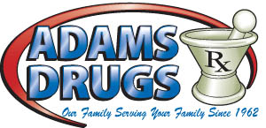 adams-drugs