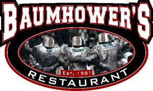 baumhowers