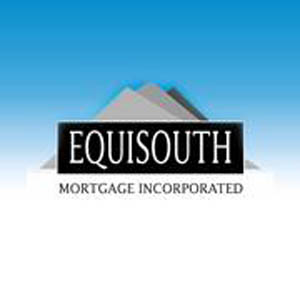 equisouth-mortgage