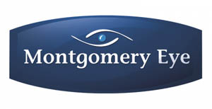 montgomery-eye
