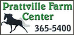 prattville-farm-center