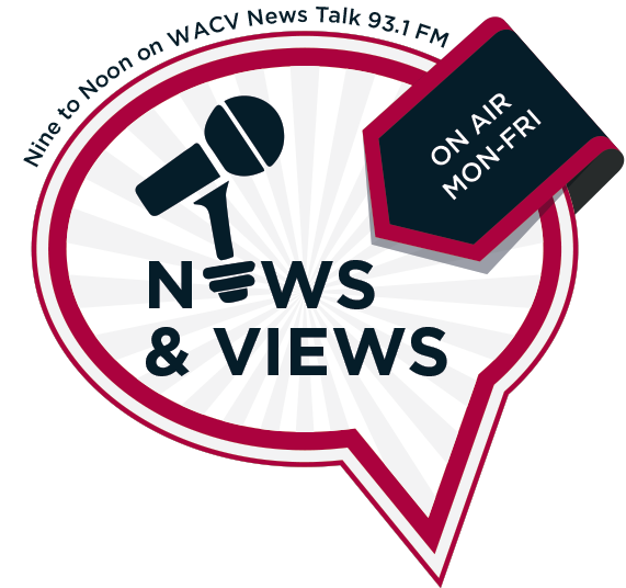 news-and-views-logo