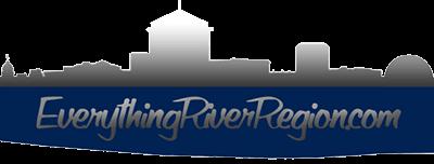 Everything River Region