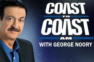 The Morning Show - News Talk 93 1 | WACV